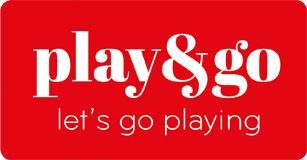 Play and Go logo-red