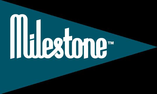Milestone_logo_RGB